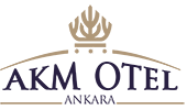 Akm Otel | Atatürk Kültür Merkezi Oteli